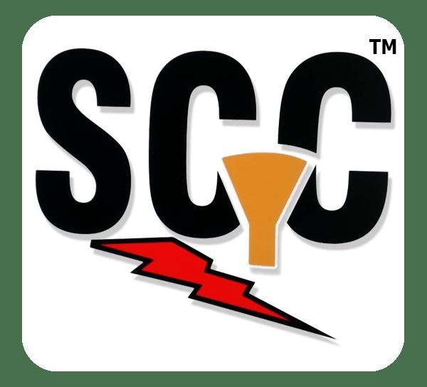 SATGURU CASTING COMPANY | SCC